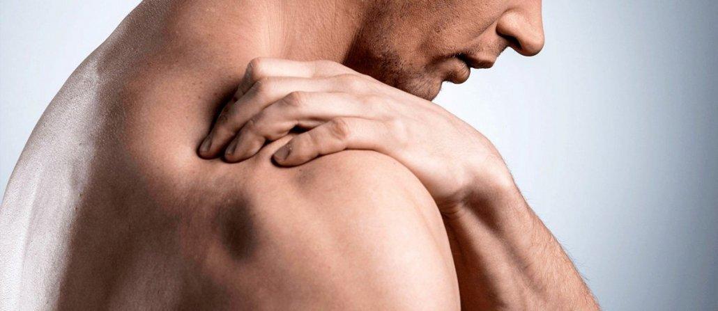 skausmas sąnaryje ir raumenų peties priežastys ir gydymas jei sąnariai dažnai skauda