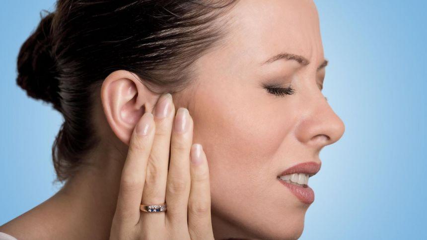 pirminės artrozė gydymas