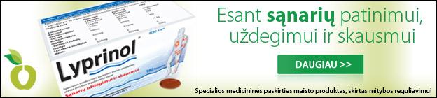 gydymas sąnarių rezervuaruose gliukozaminas chondroitino kompleksas 90 tablečių