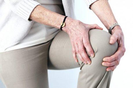 skausmas kulno sąnario pagrindinis gydymo metodas sąnarių