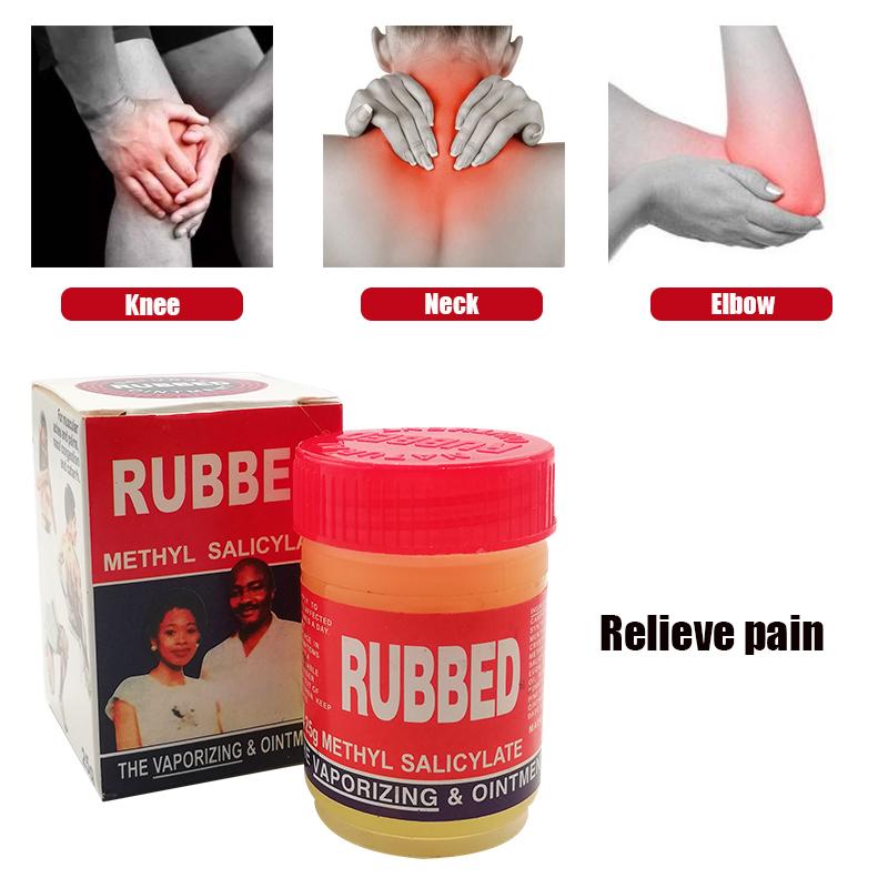fitobalzam nuo skausmo raumenų ir sąnarių kas yra pavojinga artrozė sąnarių