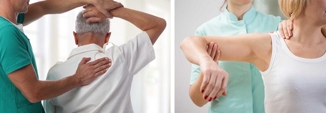 išlaikyti skausmą kai plėtinys ligos nuo visko sąnarių