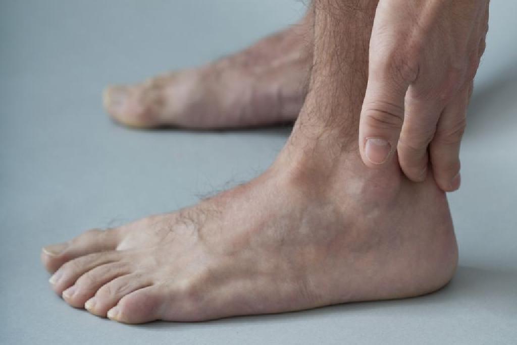 artritas sąnarių kad padaryti