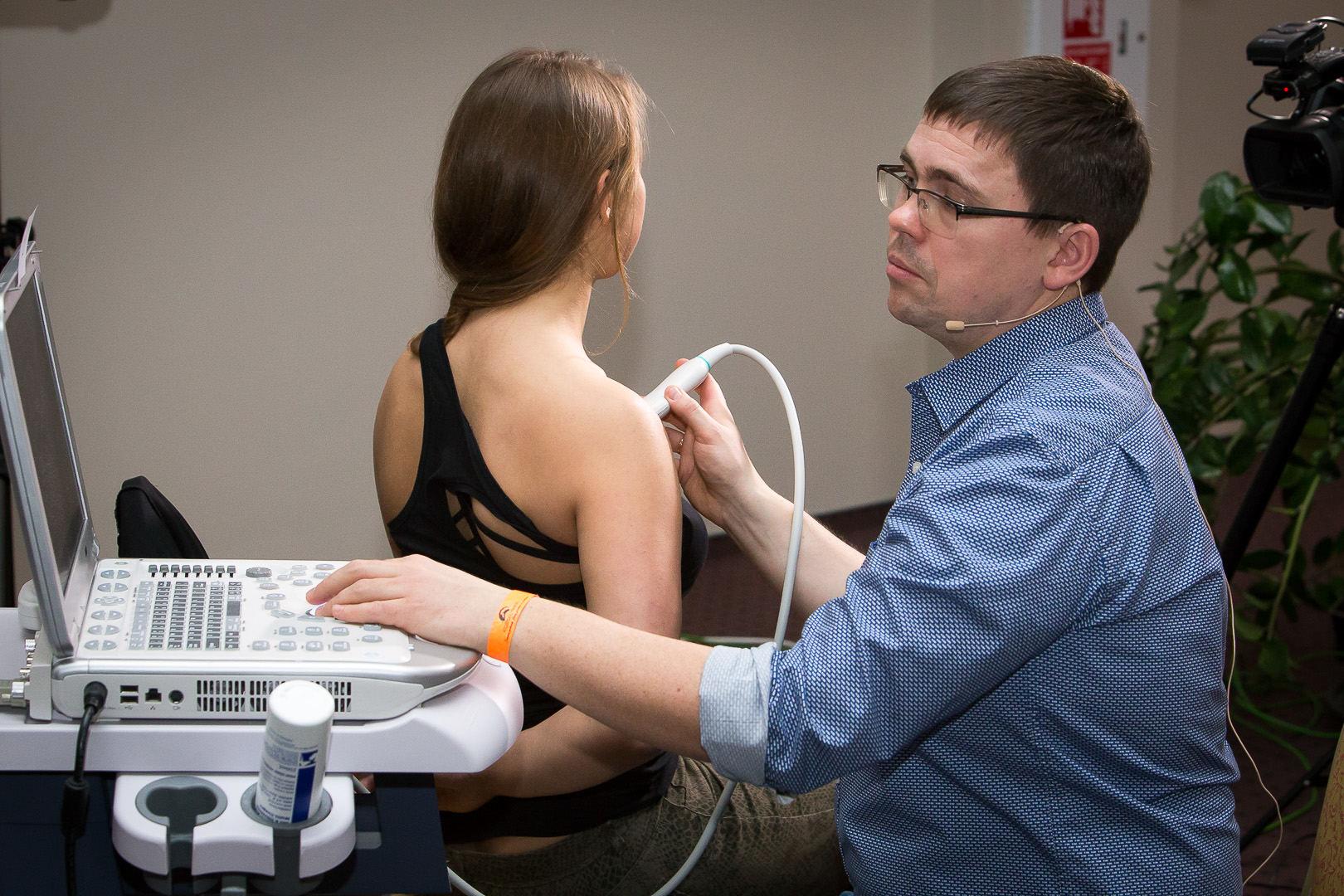 rankų sąnarių artrozės gydymas liaudies gynimo priemonėmis