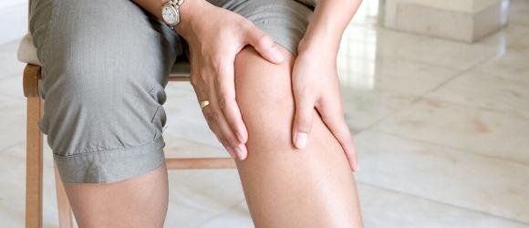 peties sąnario kaip pašalinti skausmą