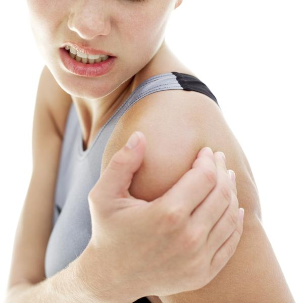 raumenų silpnumas ir skausmas sąnarių artrozė artritas tabletės gydymas