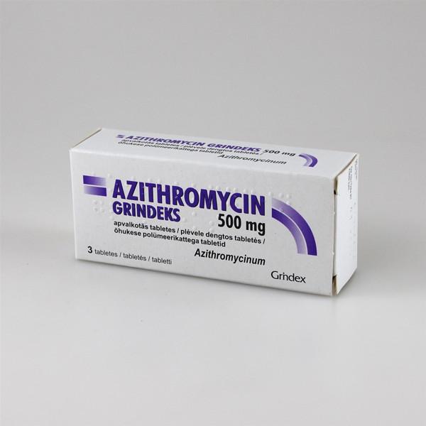 pakuotės tabletės su sąnarių skausmu neturi įtakos skrandžiui