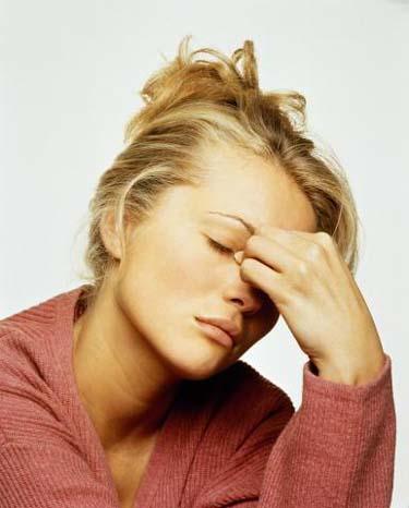 cistitas ir sąnarių skauda pradžioje skauda sąnarį