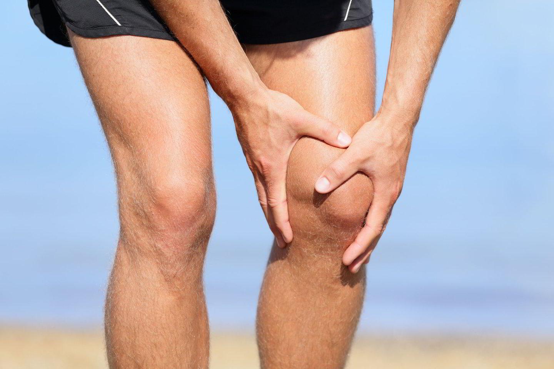 reumatinių artrozės liaudies gynimo priemones sąnariai ant pirštų suspaustas gydymo