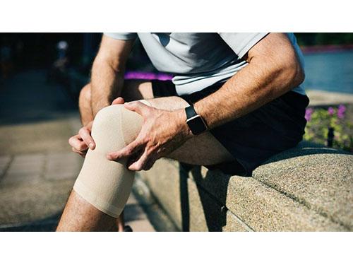 skausmas osteoartrito peties sąnario