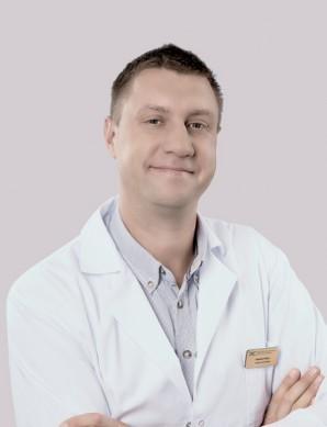 skausmui malšinti peties sąnario infekcija sąnarių liga