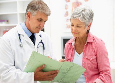artrozė paūmėjimas gydymo
