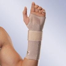 skauda kairiojo riešo sąnarių rankos koju pėdų skausmas deginimas
