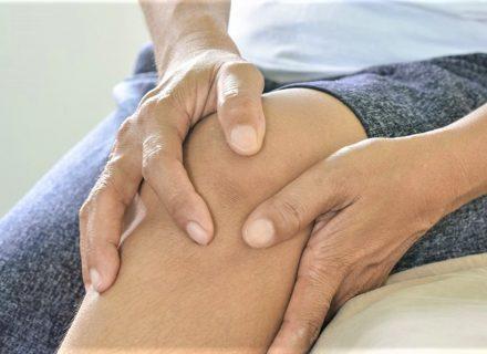 saldūs sustava tepalas už neteisėtą artrozės gydymo