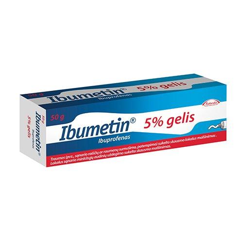 gliukozaminas chondroitino maitinimo sistema ką daryti su sąnario uždegimas