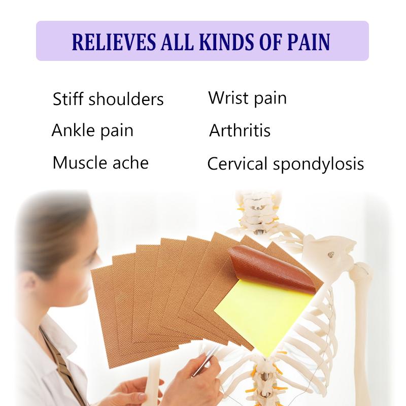 sint nustatymas nuo skausmo sąnariuose