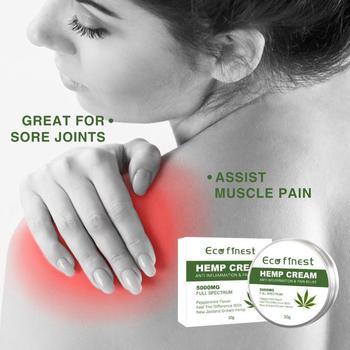 su skausmu raumenų ir sąnarių burst ligos sąnariai
