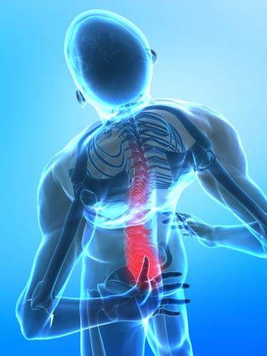 osteochondrozė peties gydymas liaudies gynimo viskas apie sąnarių ligos