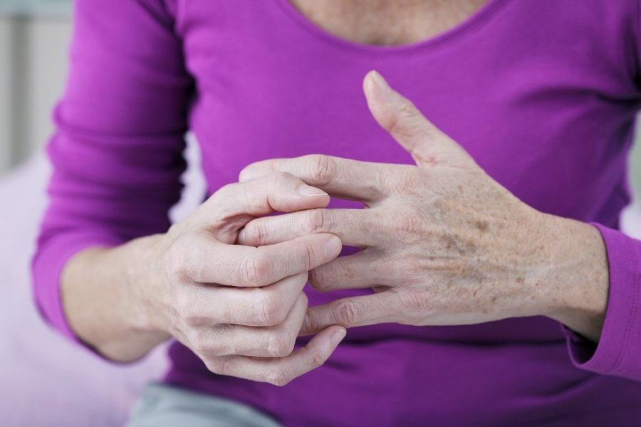 liga nuo gonartrosis rankų sąnarių skausmas osteochondroze peties sąnario