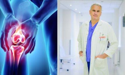 apsauga nuo sąnarių artrozė 1 laipsnis alkūnės sąnario