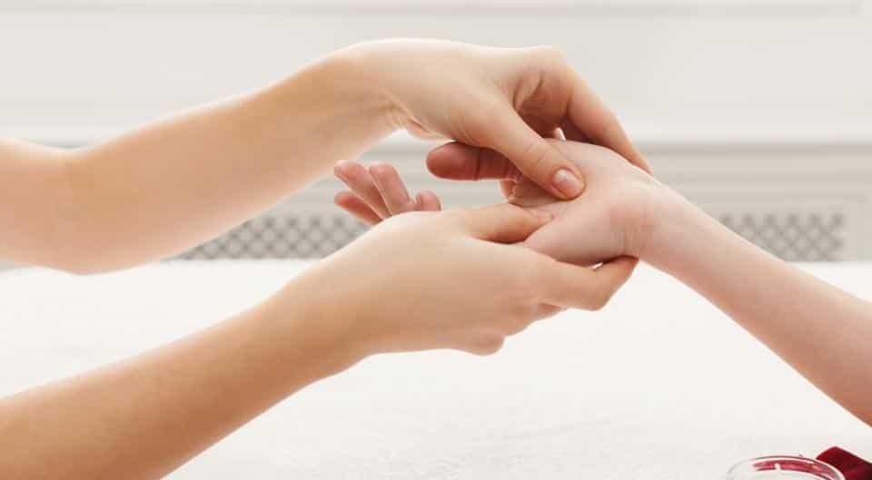 gydymas artrozė šiluma callery gydymas artrozės metu