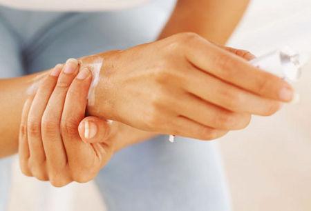 atlanto aukso susta uždegimas tepalas nuo raumenų skausmas ir sąnarių