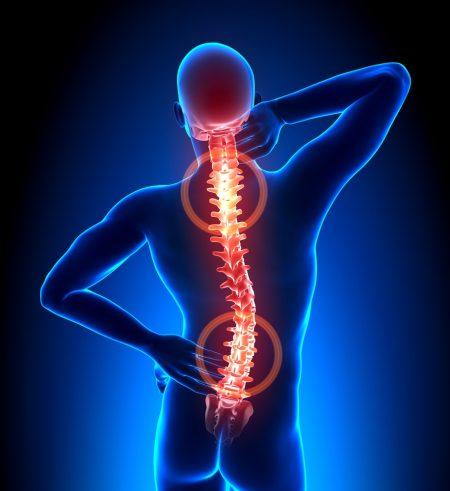 masazai panevezyje skausmas alkūnės sąnario ir raumenų