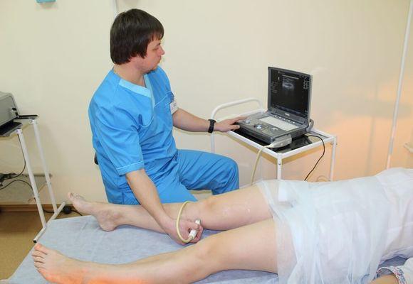 pašalinimas gimdos sąnarių skausmas