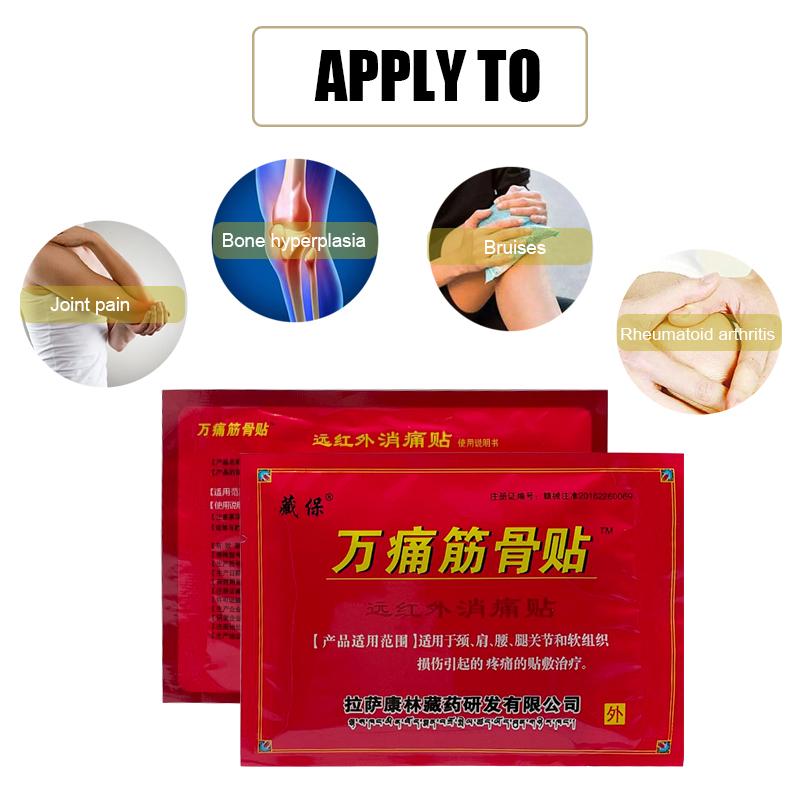 nuskausminamieji su skausmas plaštakos šepečiu sąnarių artrozė peties sąnario pašalinti skausmą