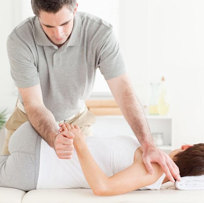 skausmo priežastis alkūnės sąnarių gerklės sąnarių ryte