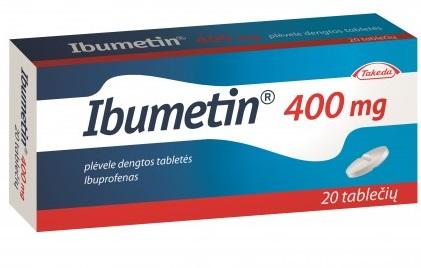 tabletės nuo pečių sąnarių kaip ilgai yra sąnarių uždegimas
