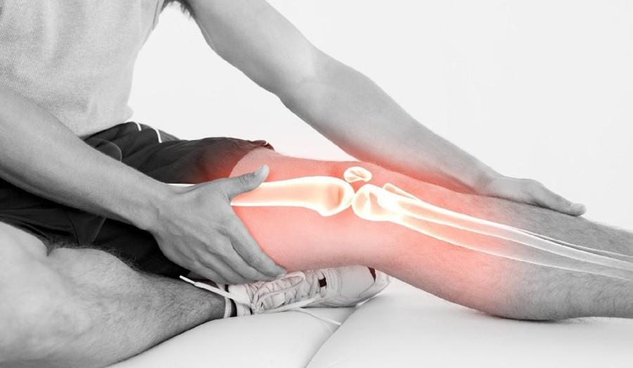 skausmo paūmėjimas sąnarių kaklo slankstelių osteochondrozė simptomai