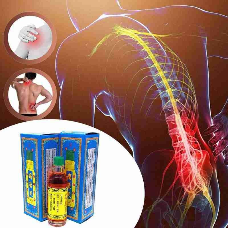 medicinos tepalas sąnarių ir raumenų gydymas lydytus vandens sąnarių