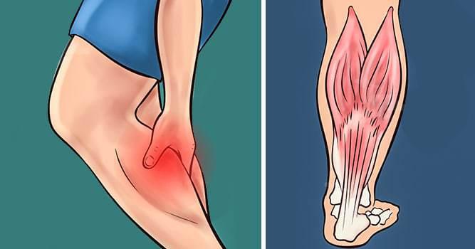 artrozė ir artritas terapijos tabletės