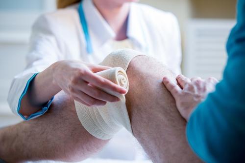 artrito argroza reumatoidinis artritas tlk