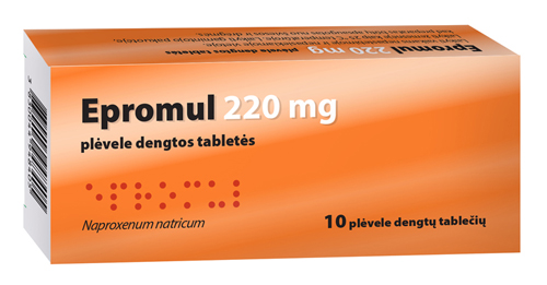 tabletės raumenų ir sąnarių uždegimas skauda nugara apacioje ka daryti