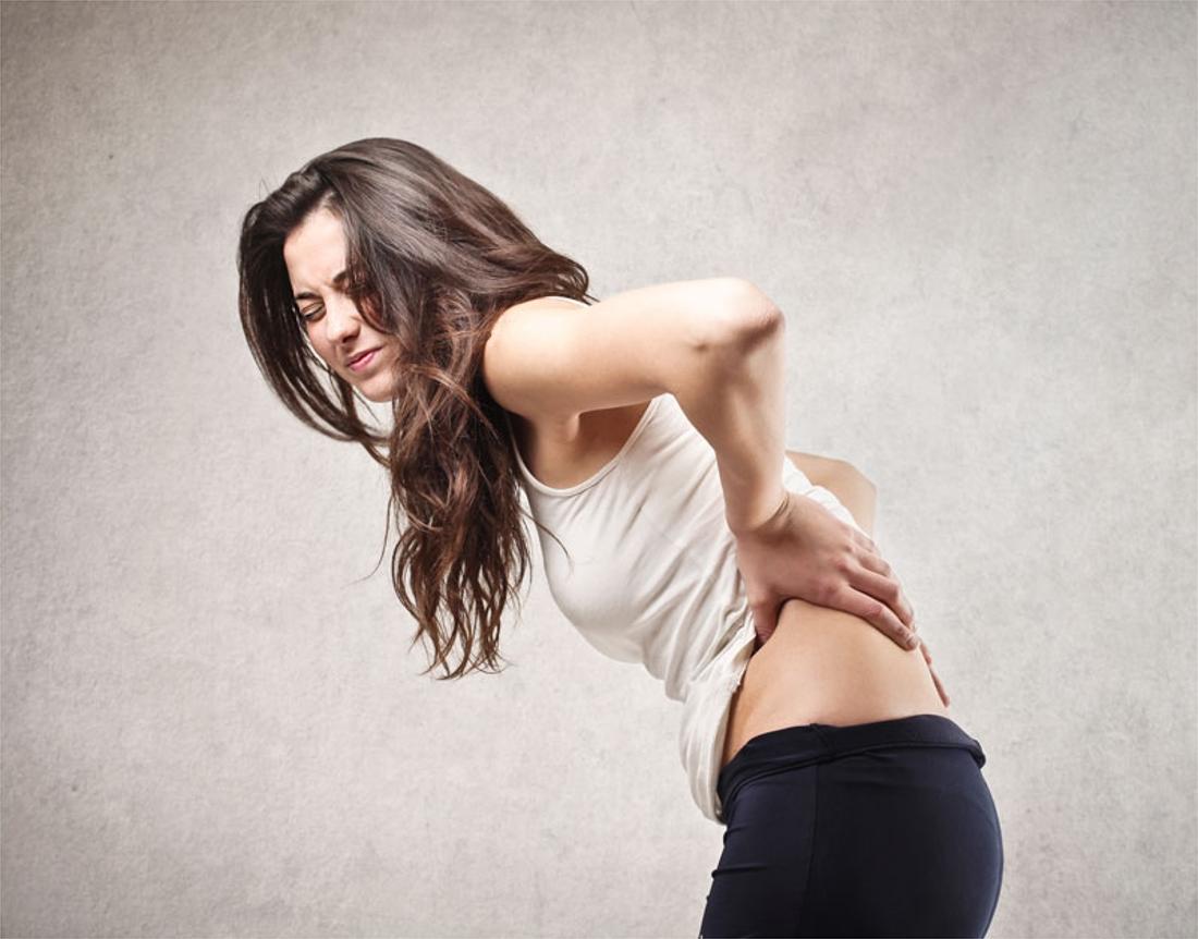 pašildyti tepalas raumenų ir sąnarių pigūs tepalas sąnarių prie