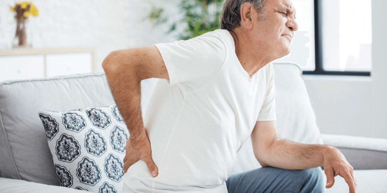 migruojančių skausmai mažų sąnarių flexiseq atsiliepimai