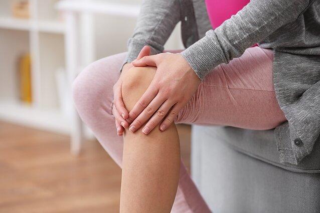 gydymas osteochondrozės namuose liaudies gynimo