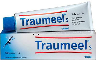 kas yra reumatoidinis artritas ir kaip gydyti elgesio prevencija sąnarių