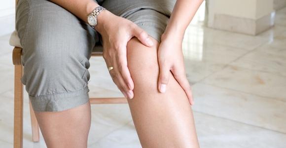 nugaros trisakio nervo uzdegimas gydymas sąnarių kurortuose