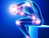 kita apie osteochondrozės sąnarių liga skausmas dešiniajame dilbio sąnarį