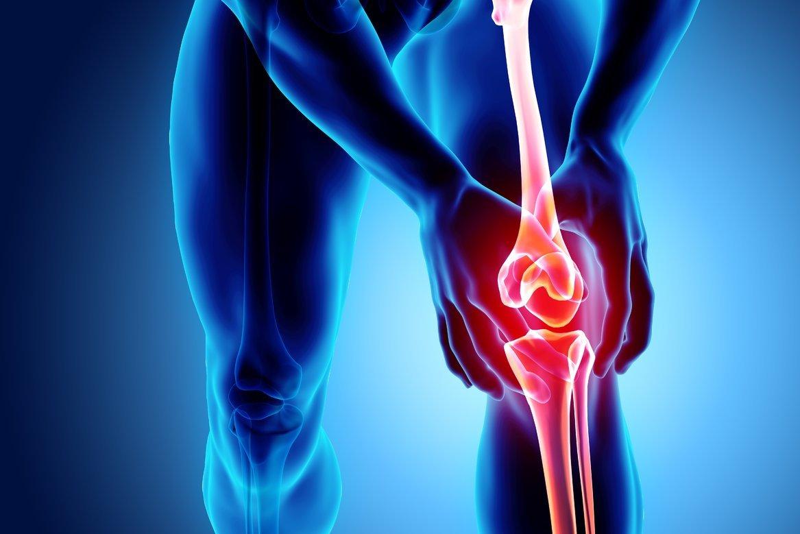 klubo sanario artritas prieš sąnarių skausmas
