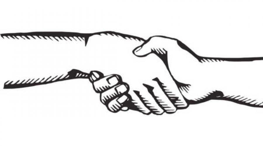 laikykite sąnarių šepetys kaire ranka podagra nedir