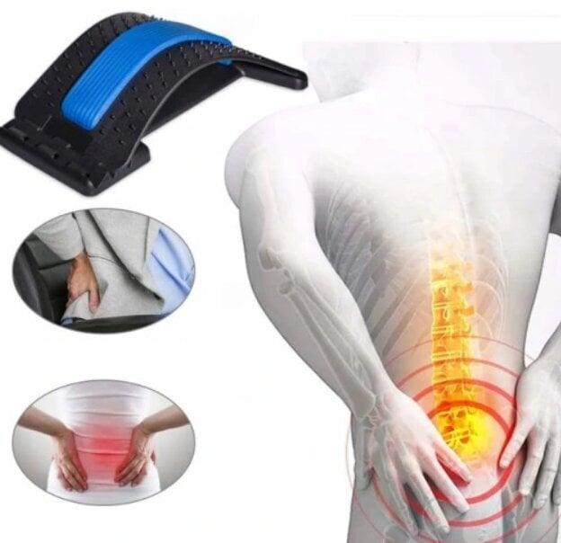 grybai gydymas sąnarių artrito gydymui alkūnės sąnariai