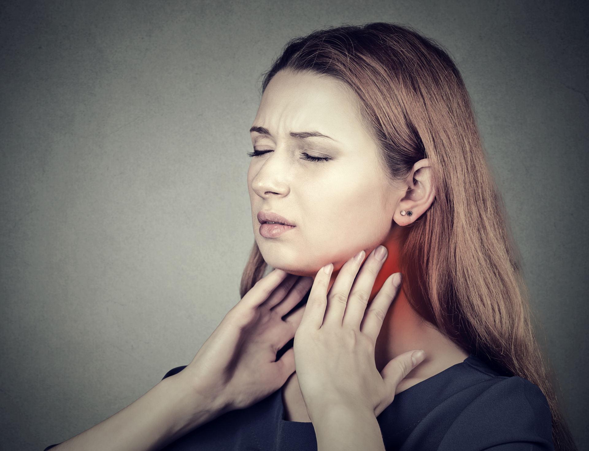 tabletes ir sąnarių skausmas plaquenil su sąnarių uždegimu