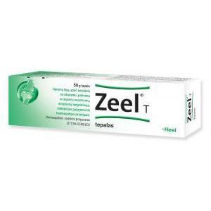 homeopatija liga sąnarių