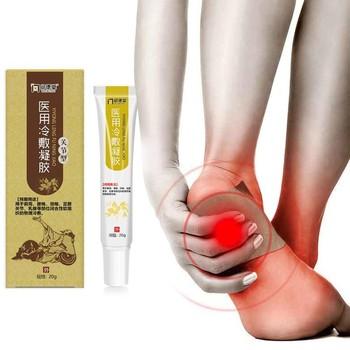 gerklės sąnarių ir pėdų badgy iš sąnarių ligų