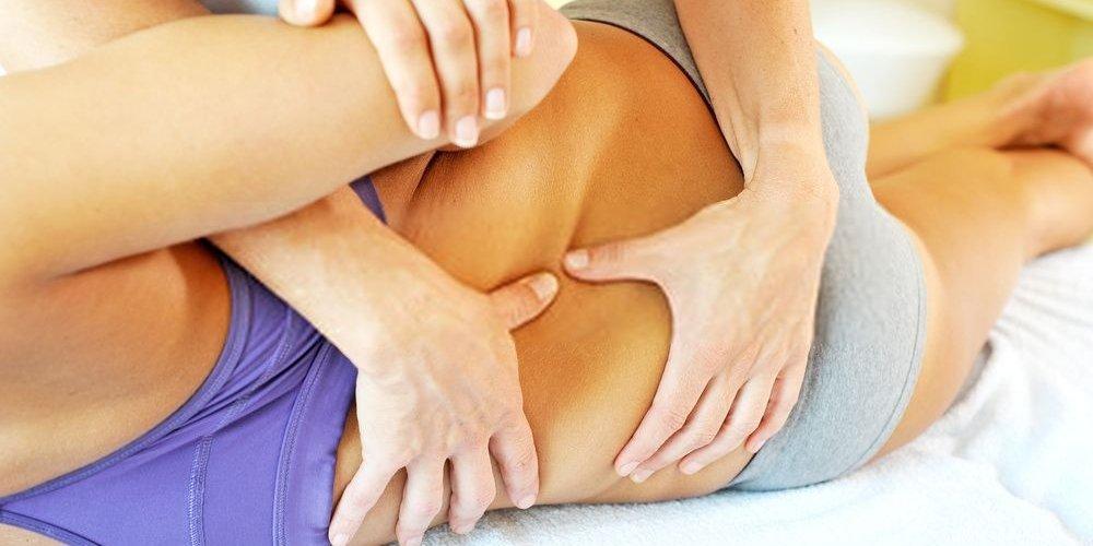 osteopatija sąnarių uždegimas