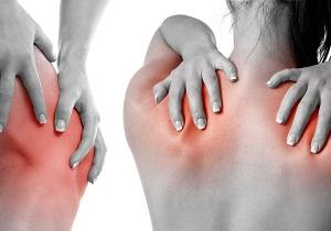sąnarių skausmas ir raumenų nugaros kokie produktai yra neįmanoma artrozės sąnarių
